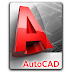 Hướng dẫn cài đặt và crack autocad 2010 full bằng hình ảnh