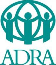 ADRA Recruitment Portal 2018