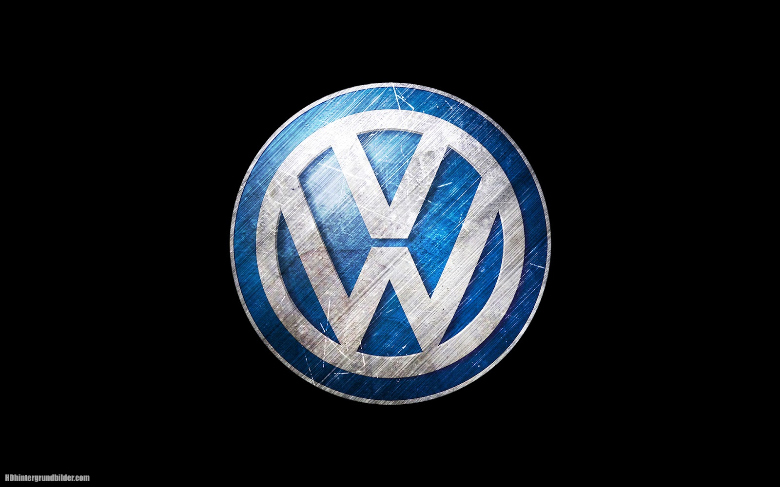 hd logo vw hintergrundbilder hd hintergrundbilder. Black Bedroom Furniture Sets. Home Design Ideas