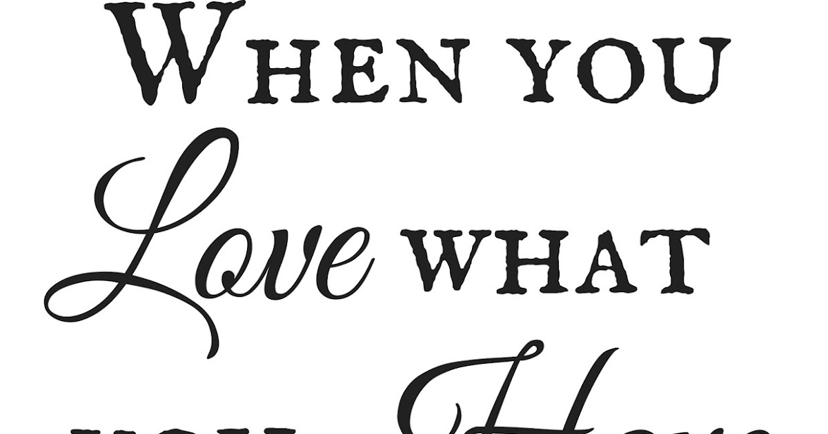 The Prudent Pantry: Wise Words {11/16} (printable