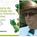 Uauá receberá maior especialista em Palma Forrageira do Brasil