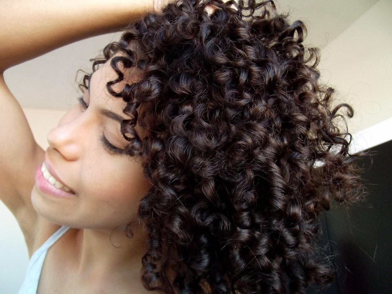 Resenha - Tudo de Bom da Novex, novex ,embelleze, resenha ,kahchear ,kahena kévya ,kahena, produto barato multifuncional para cabelo, creme para todo tipo de cabelo,