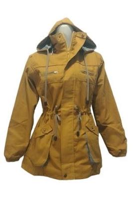 belanja online jaket wanita