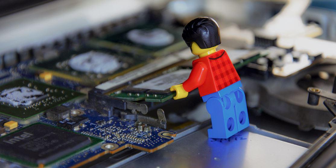 حل-مشكلة-الكمبيوتر-لايقرأ-الرامات-بعد-تركيبها