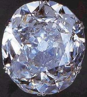 El grano se utiliza exclusivamente para los diamantes y para las perlas  naturales no ... 9a2492e93e6