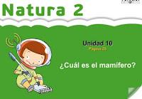 https://bromera.com/tl_files/activitatsdigitals/natura_2c_PF/Natura2-U10-A1_cas.swf