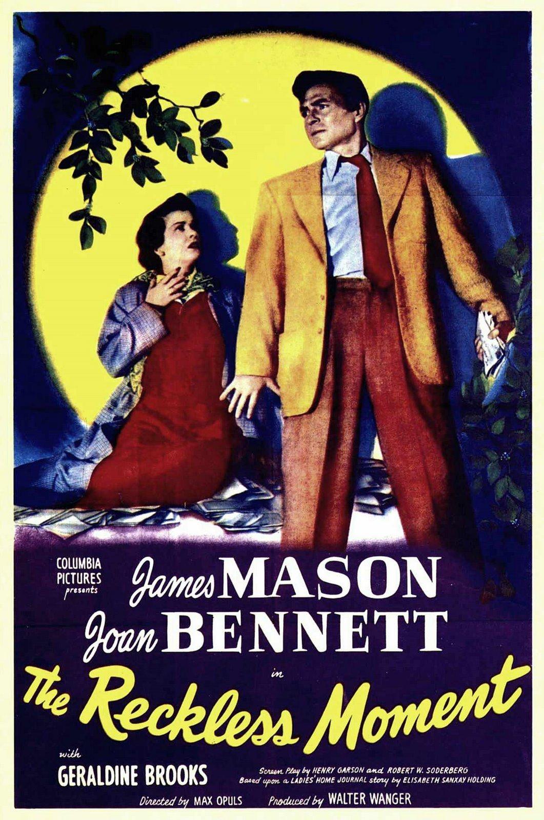 Sgomento (1949) WEB-DL