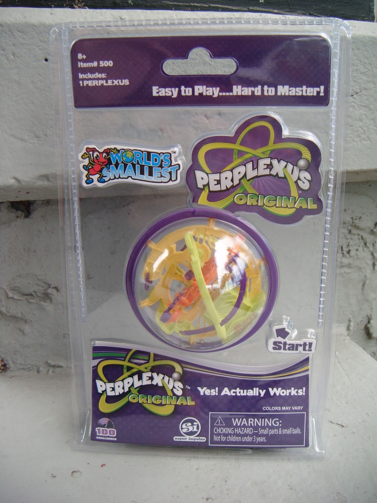 The Abcd Diaries Summer Toy Hot List World S Smallest Toys From