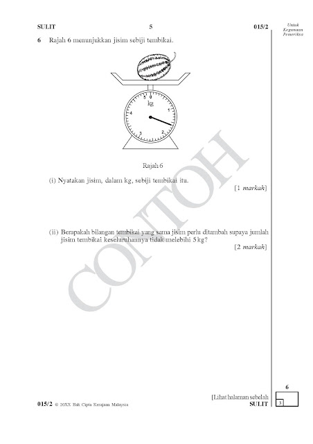 IC_QP_2_BM_FORMAT_MATEMATIK_UPSR_2016-page-005jpg (452×640 - cover letter career change
