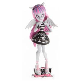 MH RBA Rochelle Goyle Figure