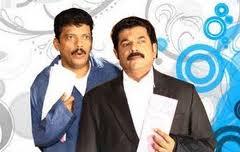 Atoz: maharaja talkies (2011) malayalam mp3 songs free download.