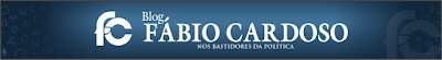 CLIQUE E ACESSE O BLOG FÁBIO CARDOSO (PETROLINA-PE)