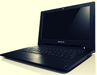 Lenovo IdeaPad S215 Review