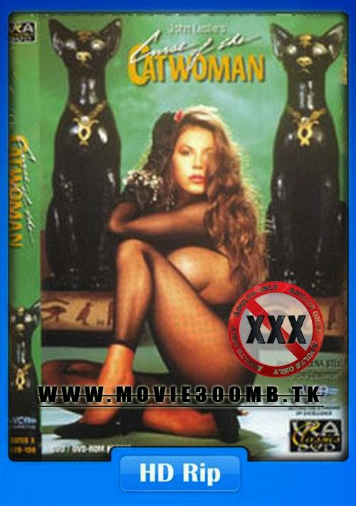 Xxx Full Movie 58