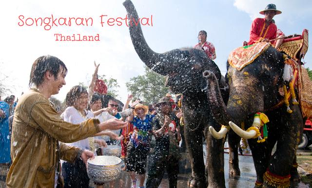 songkaran-festival-thailand