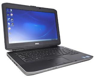 Dell Latitude E5430 Drivers Windows 10 32-Bit