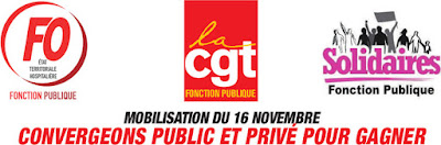 http://cgthsm.fr/doc/tracts/2017_11_16_CGTFP_FOFP_SOLIDAIRESFP.PDF