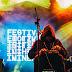 IMINENTE - Está de volta o melhor festival de música e arte urbana