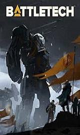 download - Battletech Ironman Update v1.1.2-PLAZA