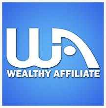 https://www.wealthyaffiliate.com?a_aid=786bbf45