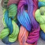 history wool fabric