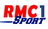 RMC SPORT 1 - EN DIRECT