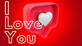 Love images