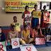 बीएड कॉलेज में मनाया विश्व स्वास्थ्य दिवस