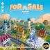 For Sale (nuova edizione) - Recensione