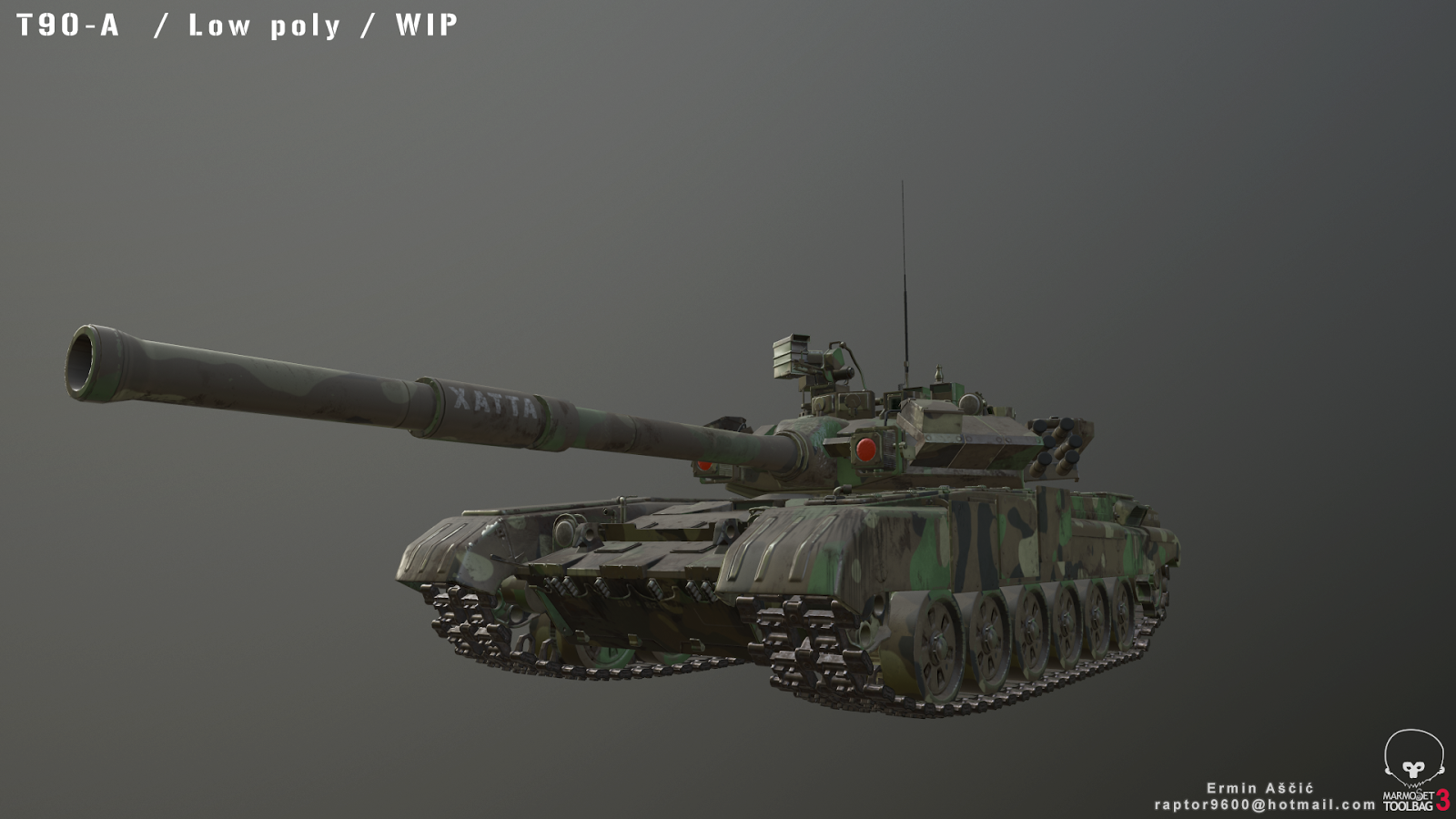 RaP_T-90A_LP__Screenshot_1.png