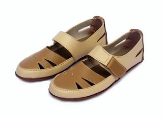 yutaka sepatu wanita