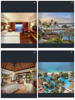 hilton-bali-resort.jpg