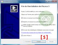 تحميل برنامج بيكاسا (Picasa) مجانا