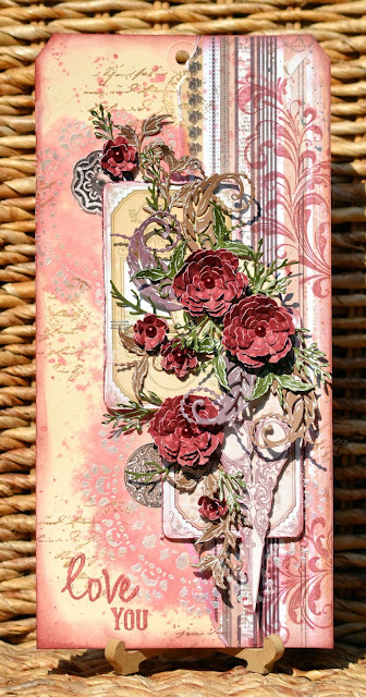 Charmed_Mixed Media Tag_Denise_12 Feb_01