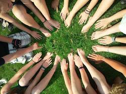 5 Manfaat Bergabung di Komunitas