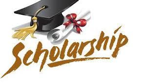 Corsini Polo Scholarship