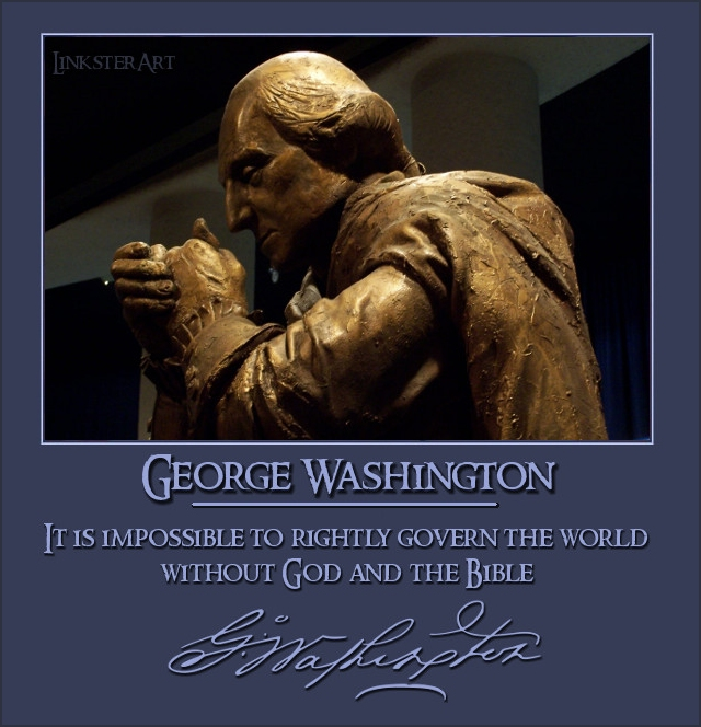 American Revolution Quotes: American Revolution George Washington Quotes. QuotesGram