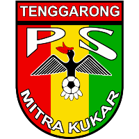 2019 2020 Recent Complete List of Mitra Kukar FC Roster 2019 Players Name Jersey Shirt Numbers Squad - Position