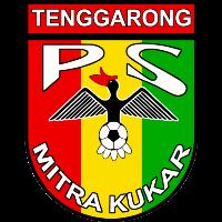 Jadwal dan Hasil Skor Lengkap Pertandingan Klub Mitra Kukar F.C. 2017 GO-JEK TRAVELOKA Liga 1 2017 Indonesia Super League