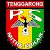 Plantilla de Jugadores del Mitra Kukar FC 2019