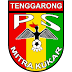 Mitra Kukar FC 2019 - Effectif actuel