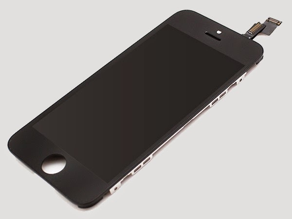 thay man hinh iphone 5 1