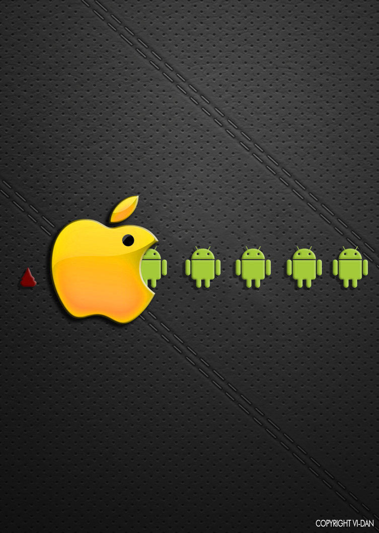 Android Wallpapers HD | A1 Wallpapers