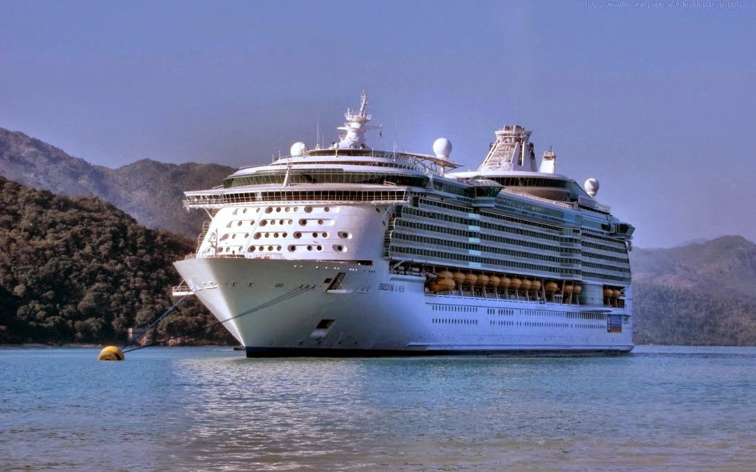 Beautiful Acterss Wallpapers Hd Cruise Ship Wallpapers Hd