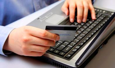 Cara Belajar Bisnis Online yang Baik dan Aman