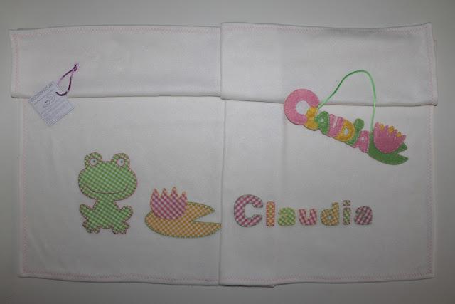 canastilla-bebe-rana