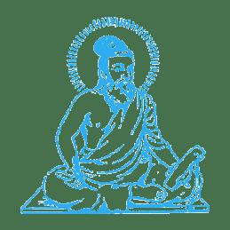 Maharshi Vedavyasa Reveals the Vedic Chronology  of  Srimad Bhagavad-Gita