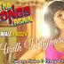 HRIDH MAJHARE Lyrics - The Bongs Again | Shaan, Shreya Ghoshal