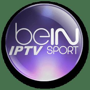 Download Iptv beIN Sport