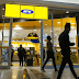Fast and Easy Ways to Contact MTN Customer Care Representatives